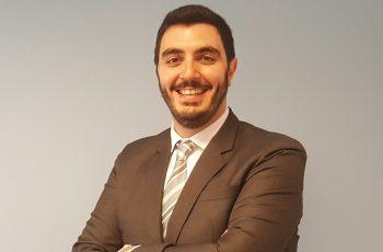 Jacques Abouzeid