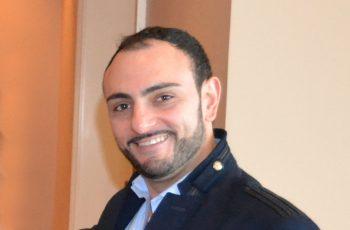Roy Abouzeid
