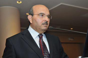 Elie Abouzeid