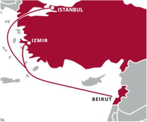 med-map2