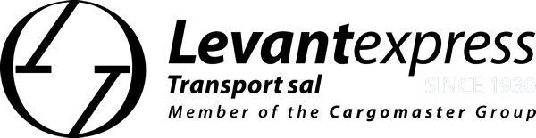 Levant Express