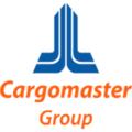 cargomaster-group-square192